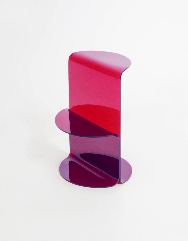 Acrylique