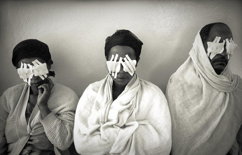 Blindness-Wide009.JPG