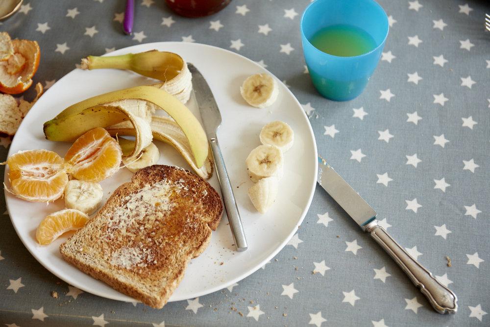 Principality_Breakfast048__SWI9451.jpg
