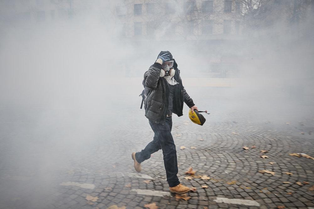 Gilets_Jaunes_Riots_Paris03.JPG