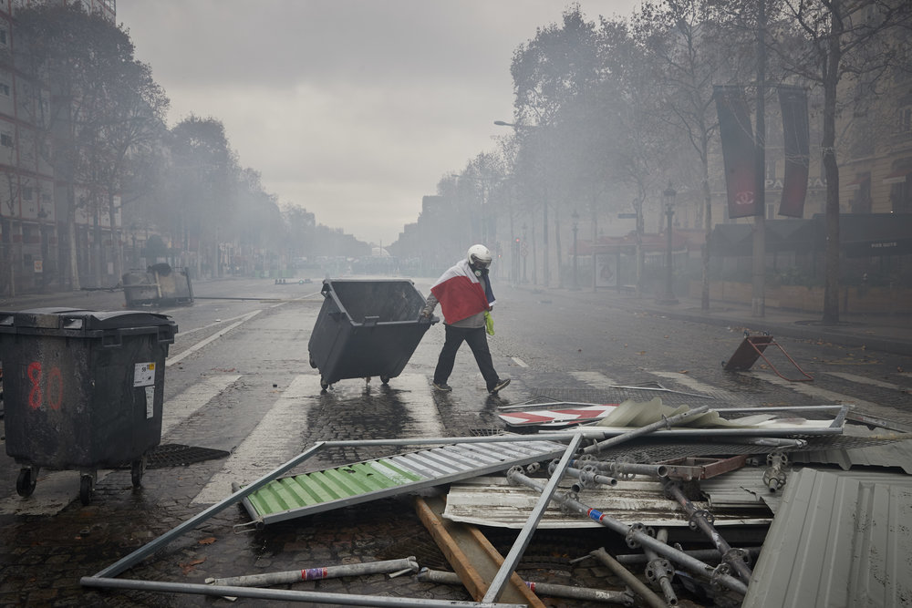 Gilets_Jaunes_Riots_Paris05.JPG