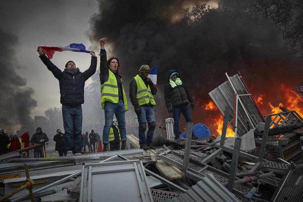 Gilets_Jaunes_Riots_Paris06.JPG