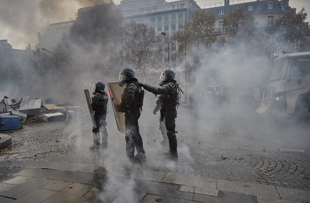 Gilets_Jaunes_Riots_Paris08.JPG