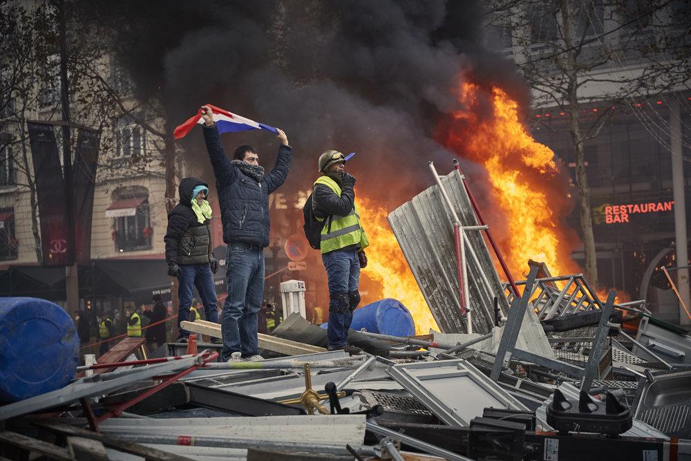 Gilets_Jaunes_Riots_Paris10.JPG