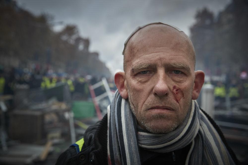 Gilets_Jaunes_Riots_Paris15.JPG