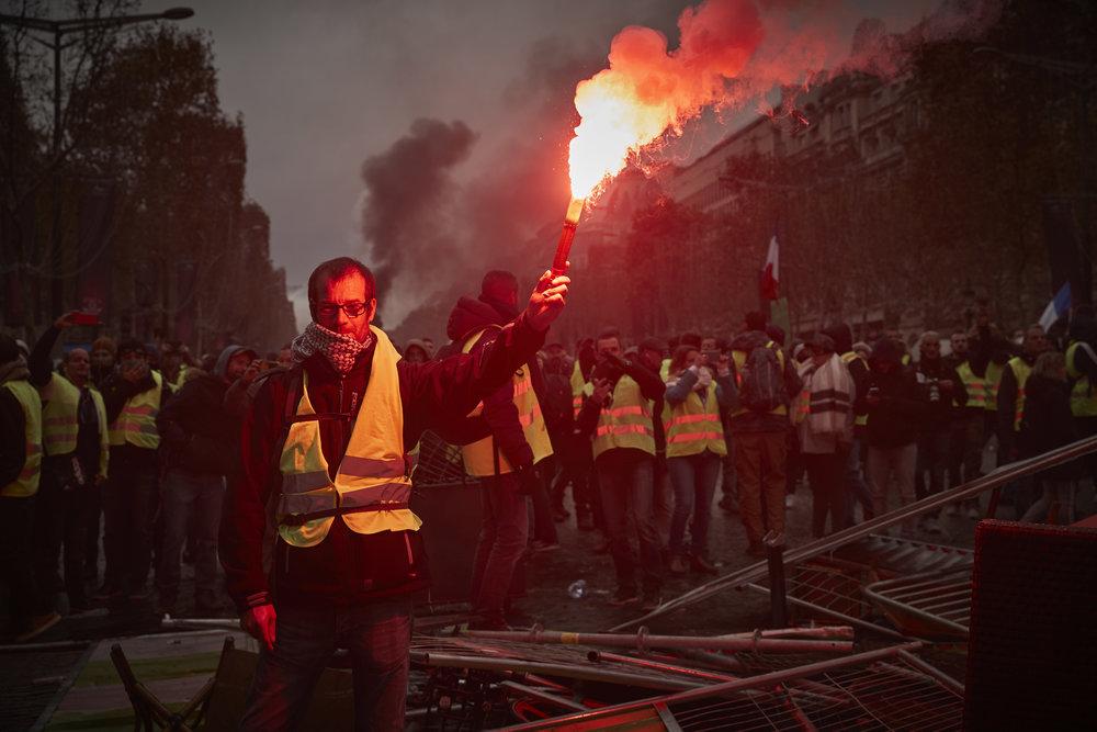 Gilets_Jaunes_Riots_Paris19.JPG