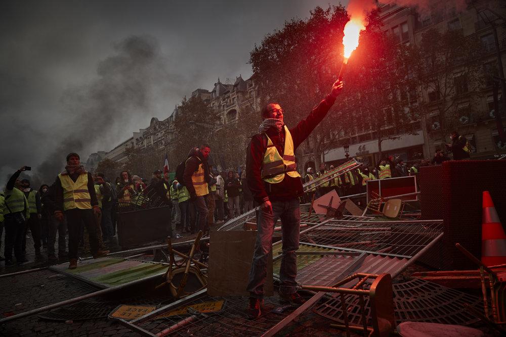 Gilets_Jaunes_Riots_Paris20.JPG