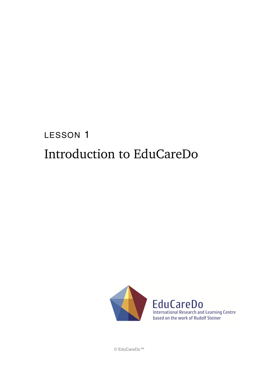 ECD Lesson 1 cover copy.png