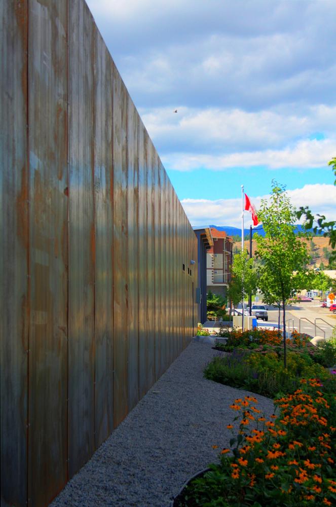 summerland_corten wall_1.jpg