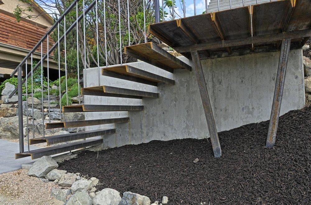 stair 3.jpg
