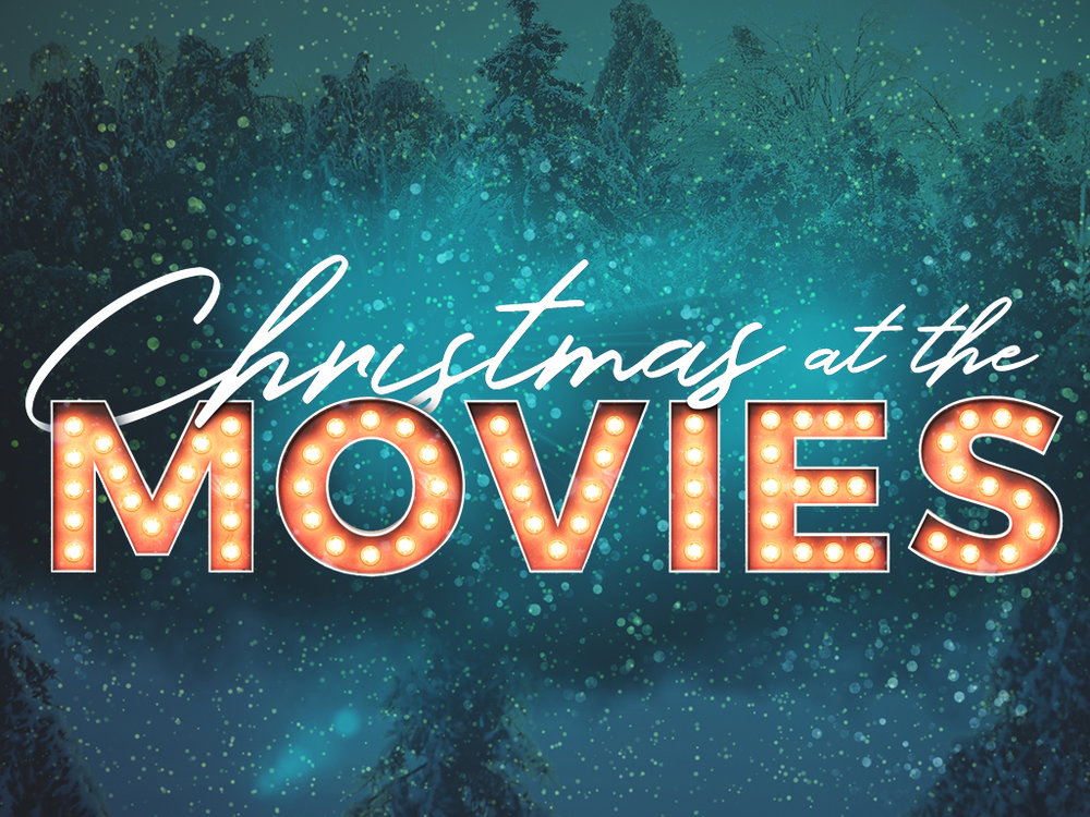2018- Christmas at the Movies [square].jpg