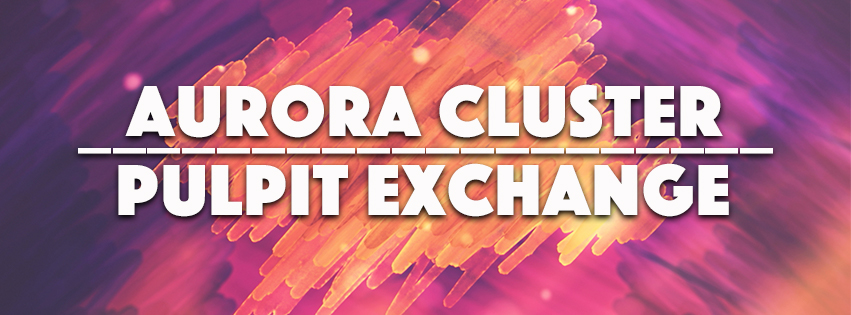 Feb 3 Pulpit Exchange.jpg