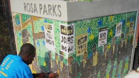 Rosa Parks Mosaic.jpg