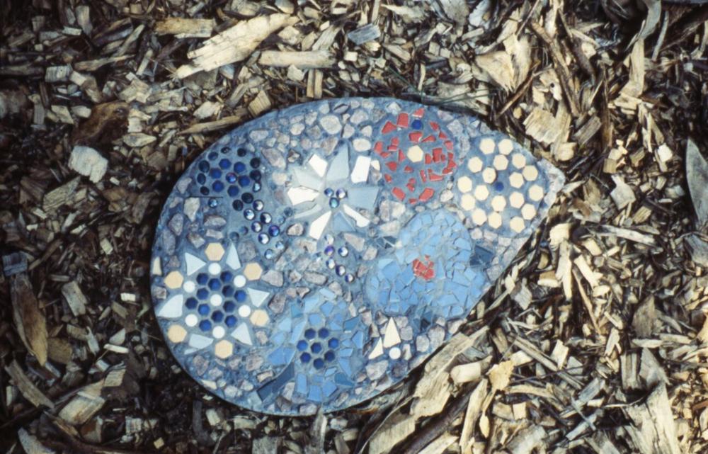Pulaski 1997.png