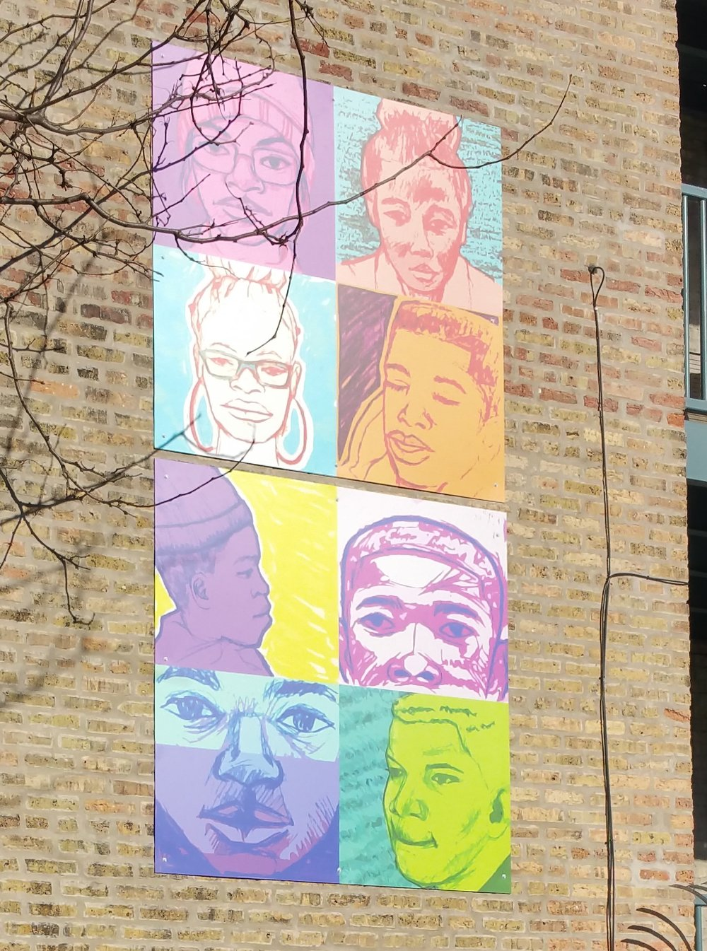 VOP Uptown Portrait 2017-18.jpg