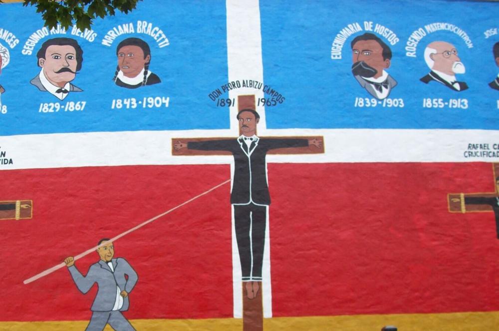 la crucifixion de Don Pedro Abizu Campos.png