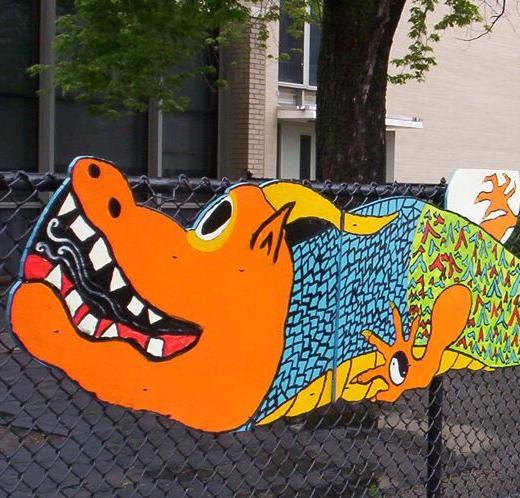 A.N. Pritzker dragon.png