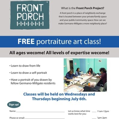 FrontPorch_PortraitClass%20(3)_preview.jpeg.jpg