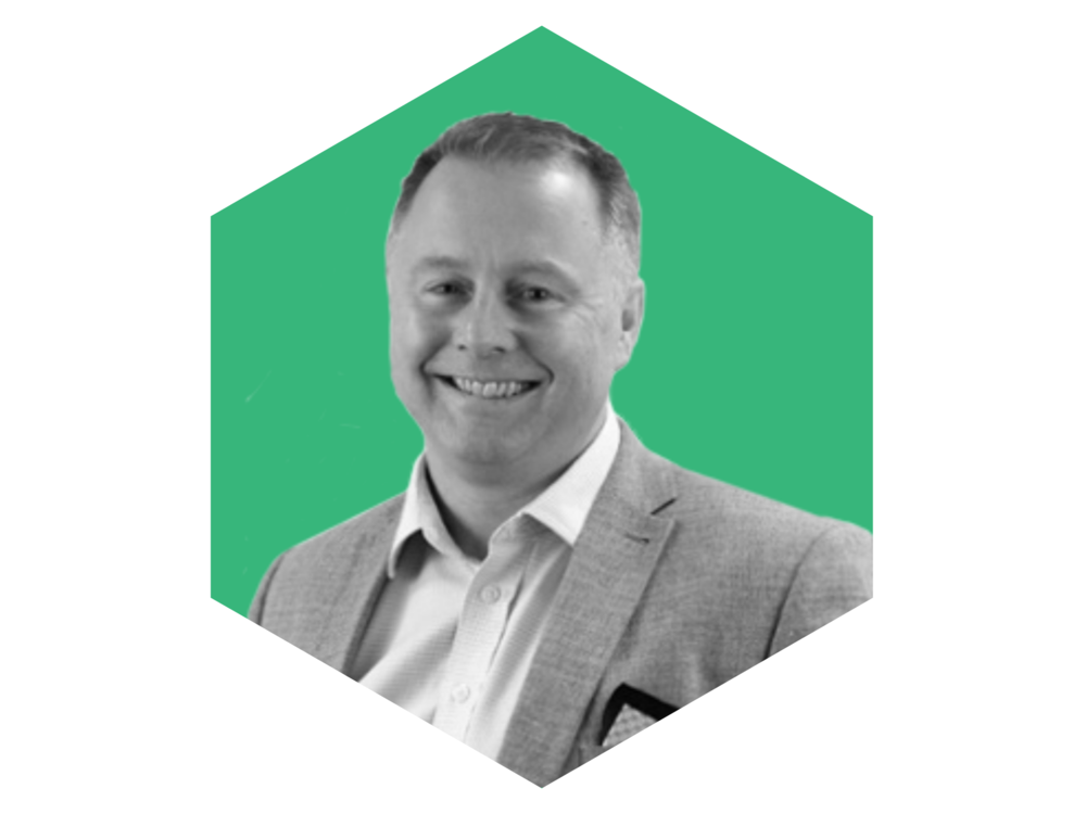 Tom | Director - Tom is a serial marketer, founding leading marketing firms with his 25 years of running and building marketing teams across the technology sector.