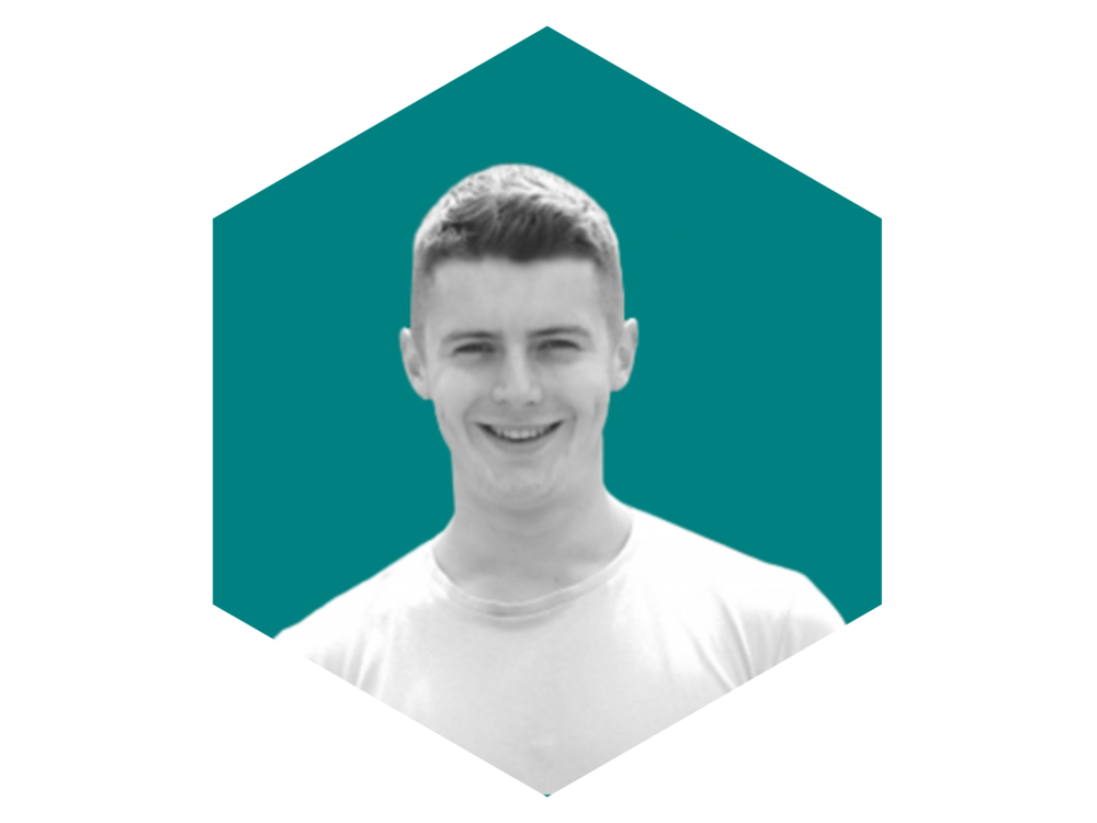 Carl | Web Dev. - Carl is an experienced marketer and designer, primarily working with small businesses and their web development needs. Carl helps ZapHub deliver high-quality websites and design to small businesses at our usual affordable prices.www.digitaldinos.co.uk