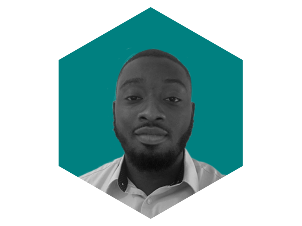 Lee | Product - Lee is an experienced developer who excels in making easy to use products that look and feel amazing for the user. Lee heads up our product and tech development.