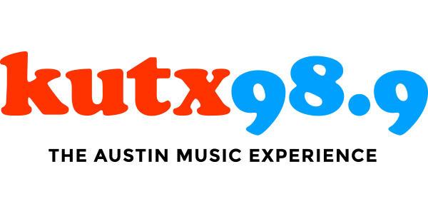 kutx_logo.jpg