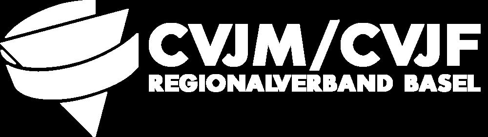 CVJM-CVJF RV Basel weiss transparent.png