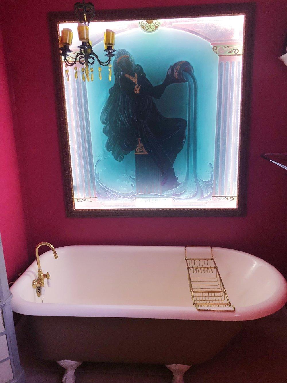 Los Gatos Victorian House Bathroom.JPG