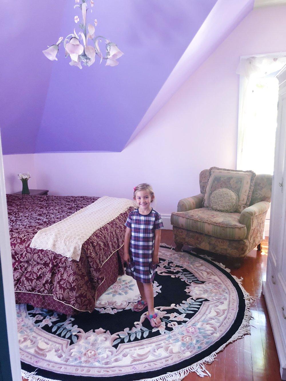 Los Gatos Victorian House Bedroom.JPG