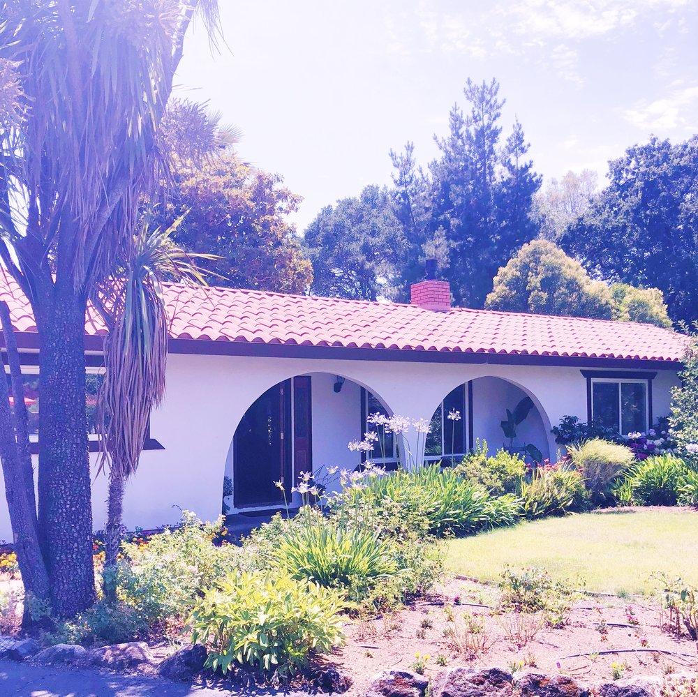 Sonoma Villa Antonia Front.jpg