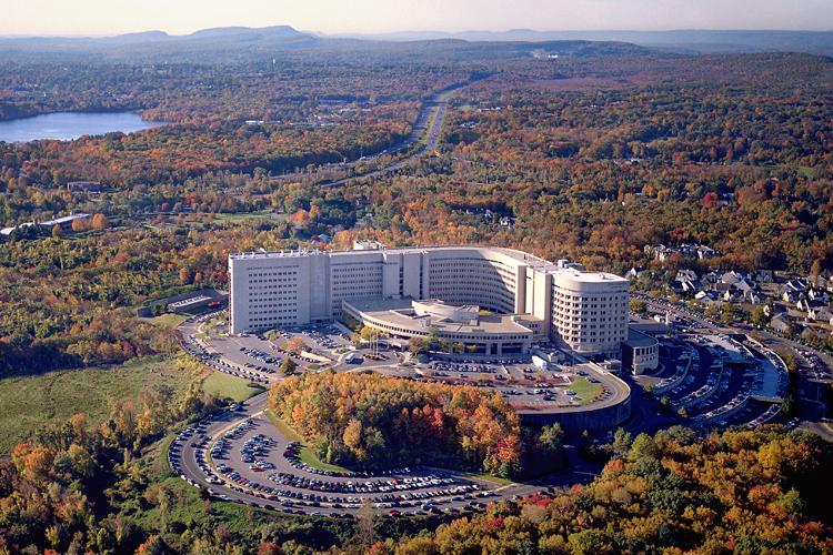 UConn-Medical-Cellular-Relocation.jpg