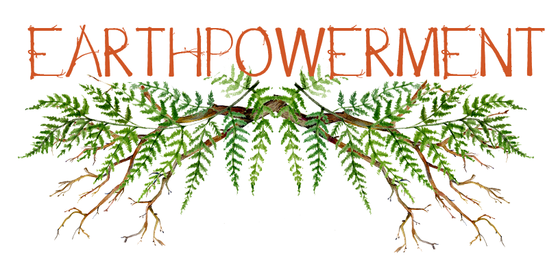EarthPowerment | Nature-based Life Coaching
