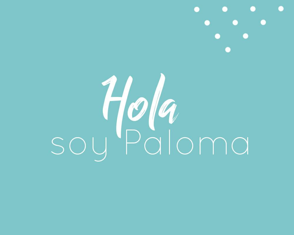 hola_soy_paloma_banner2.jpg