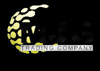 mjgtrading-logo-002.png