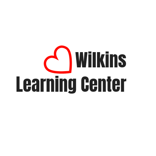 Parent's Corner — Wilkins Learning Center