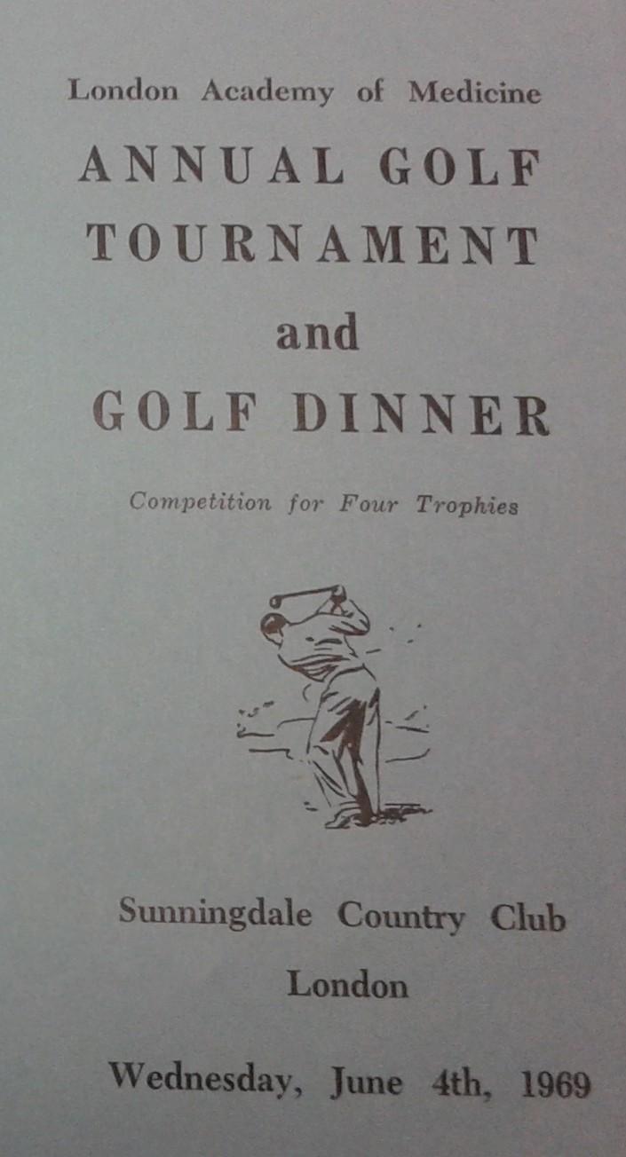 Golf_2016-08-15_11.05.10.jpg