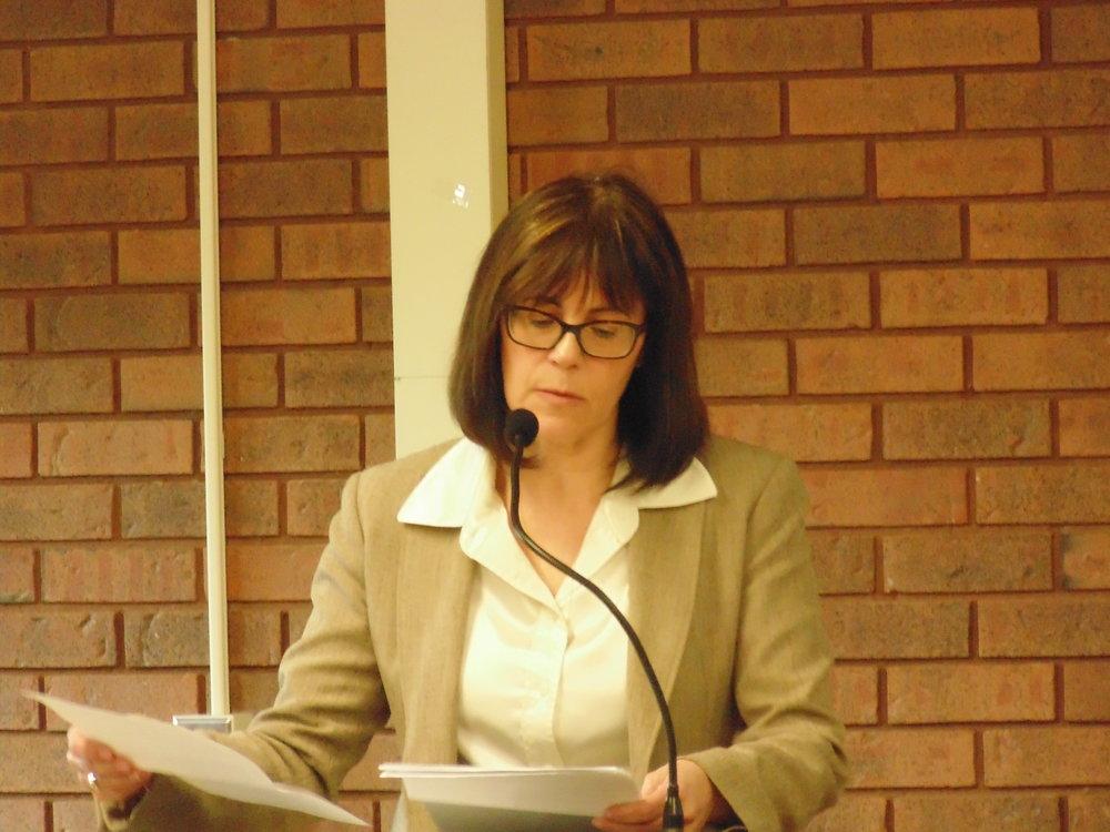 Teresa Armstrong.JPG