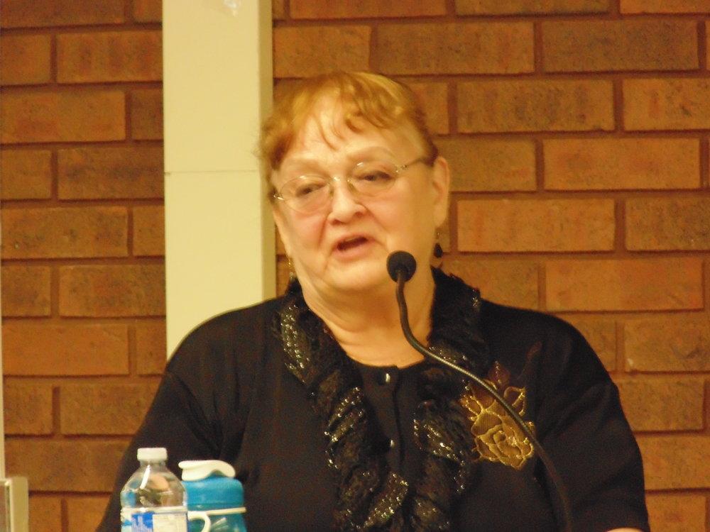 Kathy Christie.JPG