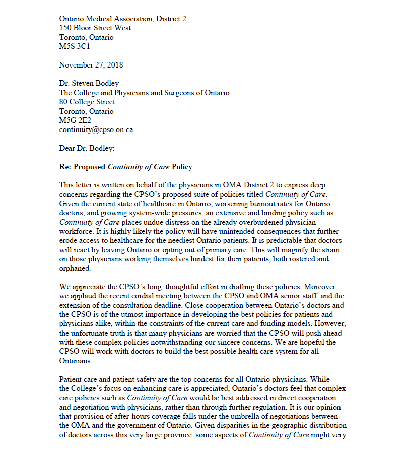 CPSO Letter.png