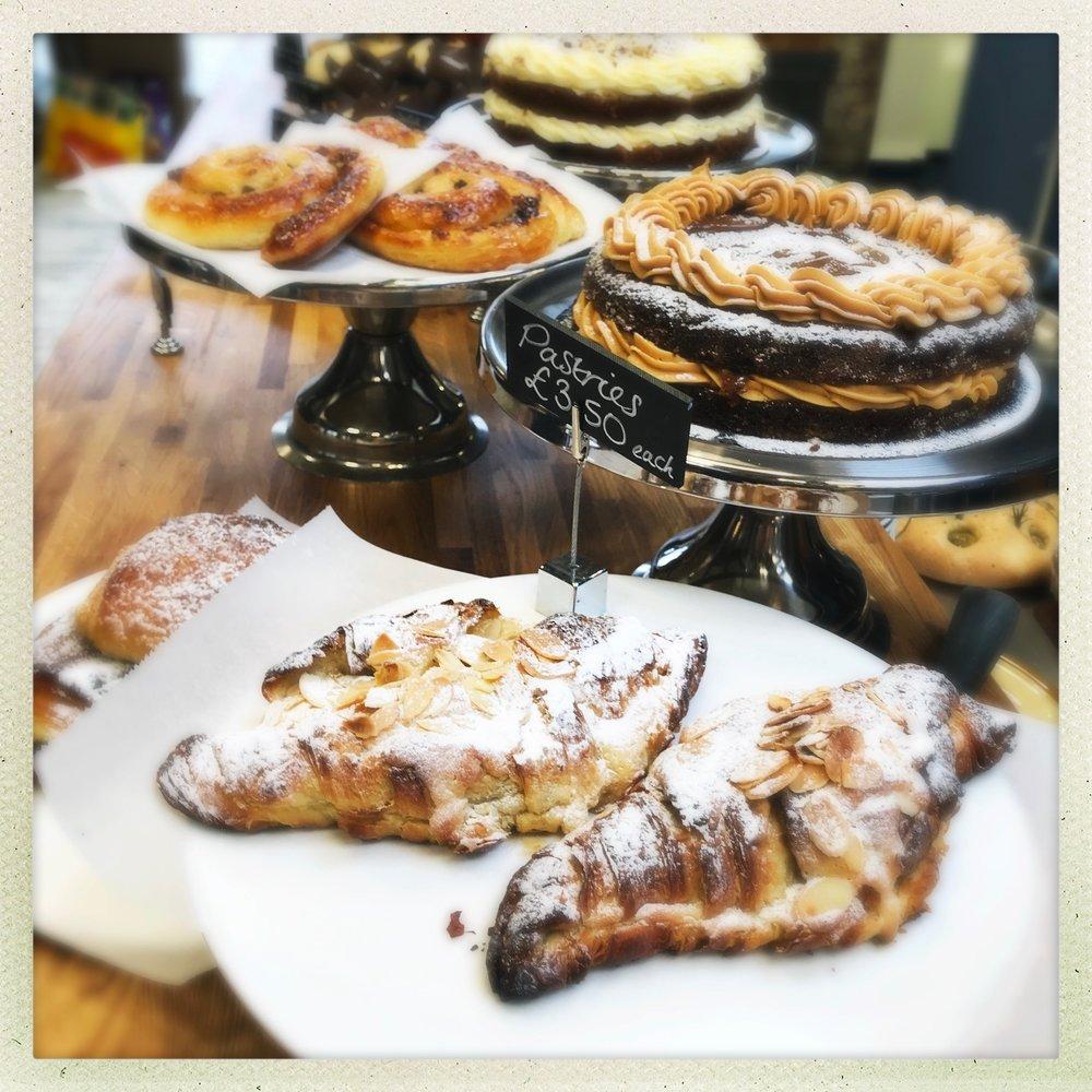 Cakes & Pastries.JPG