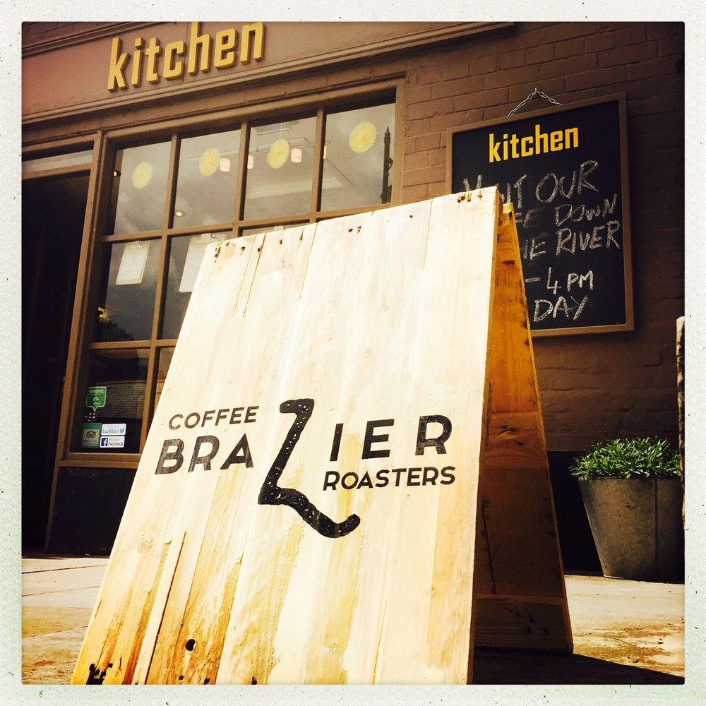 Shop front Brazier.jpg
