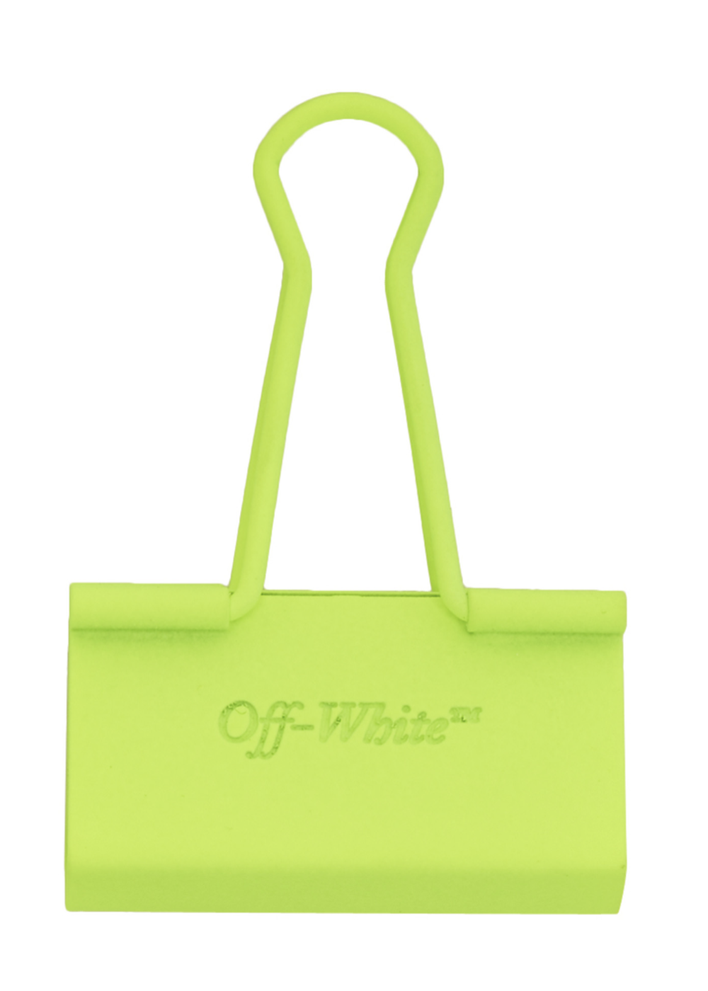 offwhite-neon-clip.png