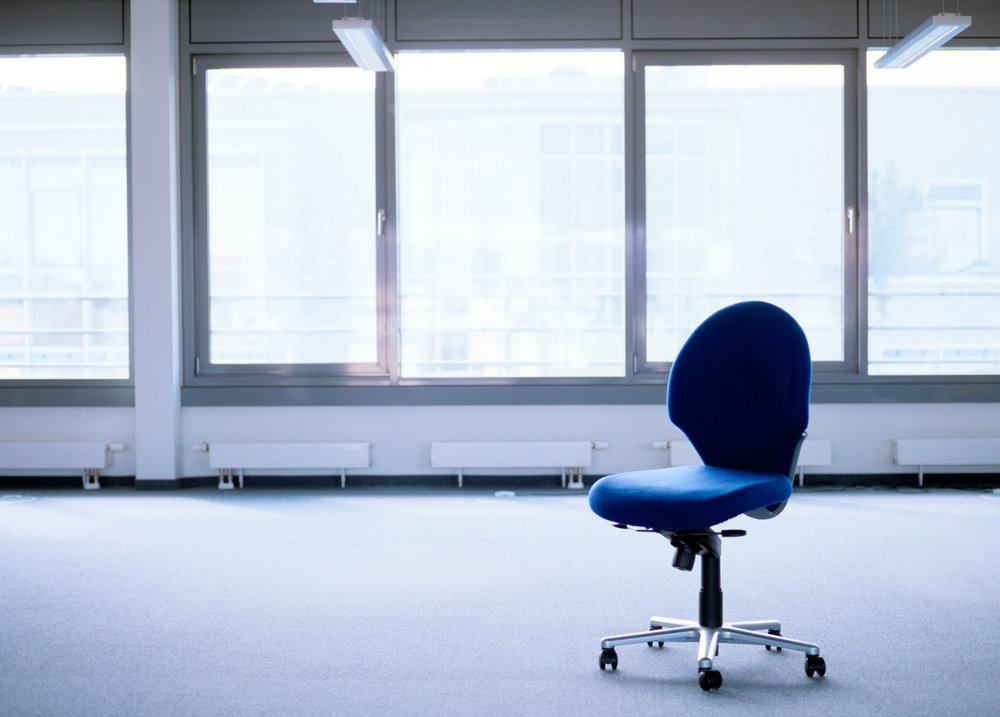 Repurpose Your Office.jpg