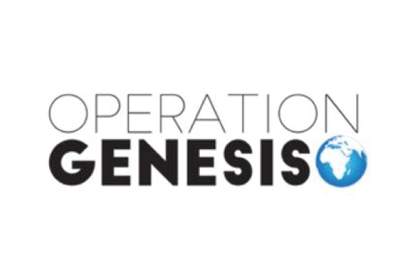 Genesis Program For Youth at Risk