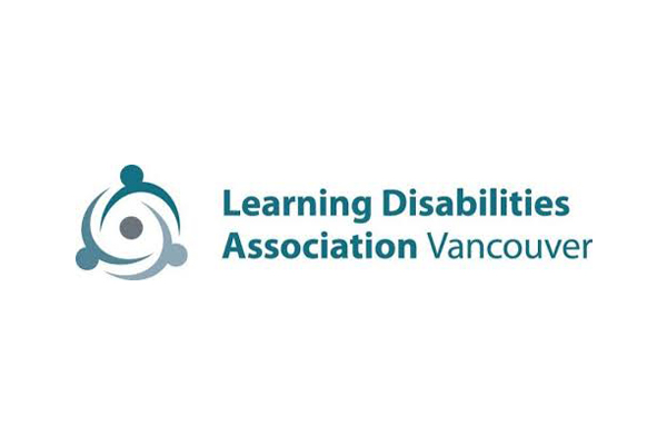 Learning Disabilities Association