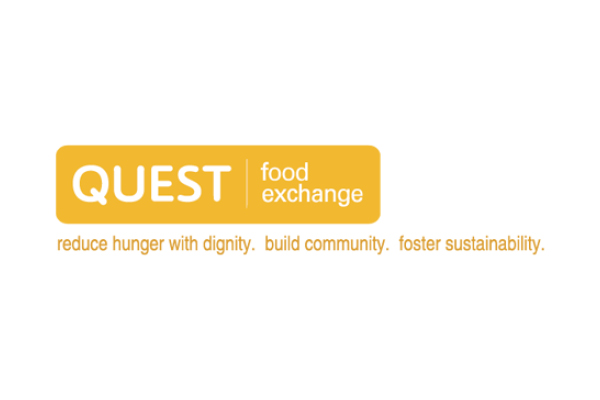 Quest Outreach Society