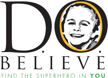 D.O. Believe Foundation