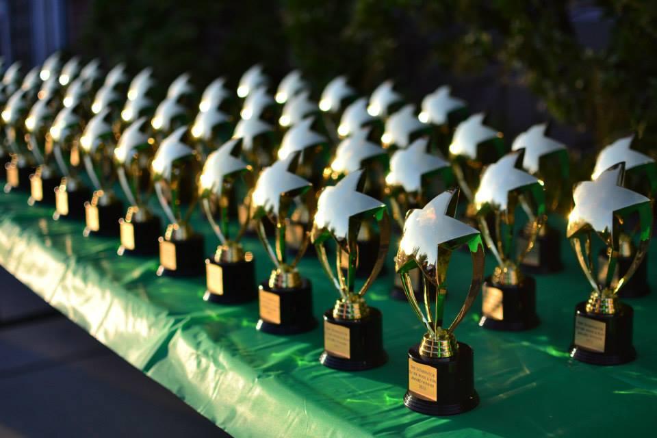 awards 9.13.jpg