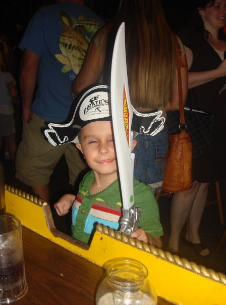 Dom the Pirate.jpg