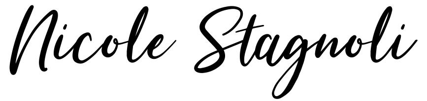 nicole-signature.png